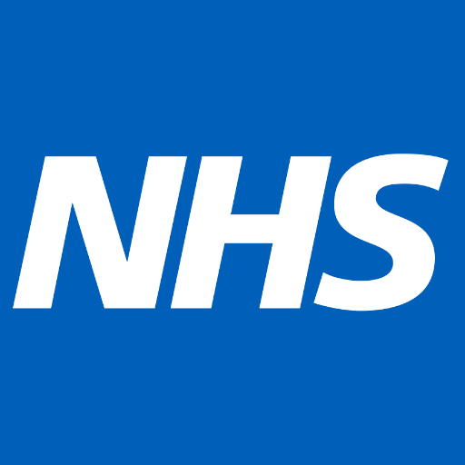 12 millon people to benefit from better joined up NHS and Social Care Work