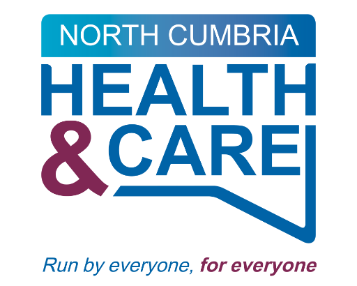 Health and care leaders celebrate 'historic' step towards improving health and wellbeing across north Cumbria