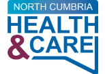 North Cumbria Health and Care