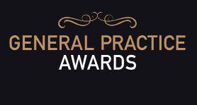 Healthcare in north Cumbria makes 2018 General Practice Awards shortlist