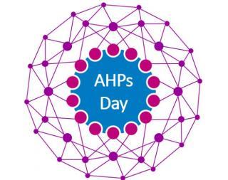 AHPs Day