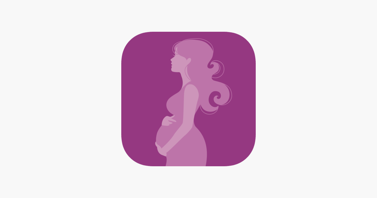 Electronic maternity notes now available to women across Cumbria – with case study