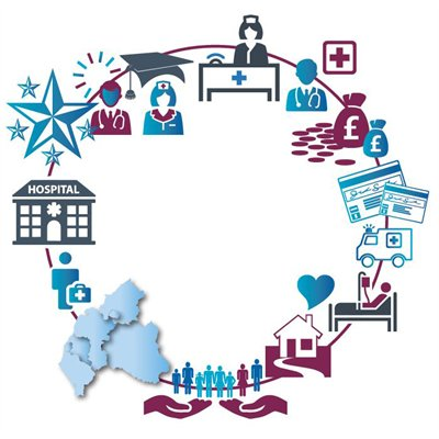 North Cumbria Health and Care System seeks your views for the future