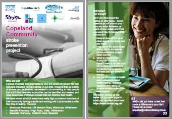 Building Health Partnerships 5