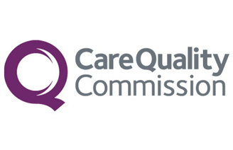 CARING NHS STAFF PRAISED FOLLOWING LATEST CQC INSPECTION