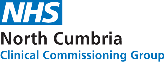 NHS North Cumbria CCG