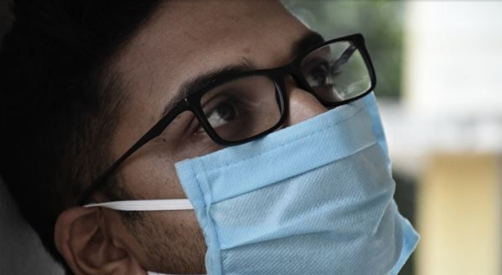 Seeking feedback on your experiences of health services during the pandemic