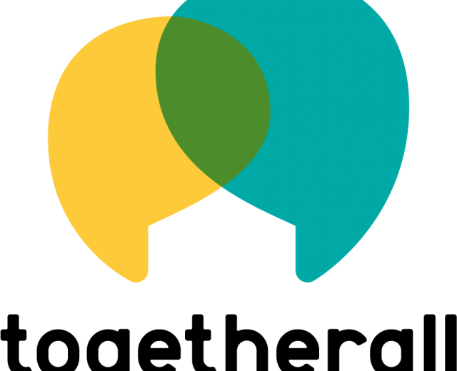 New online mental health service in north Cumbria 1